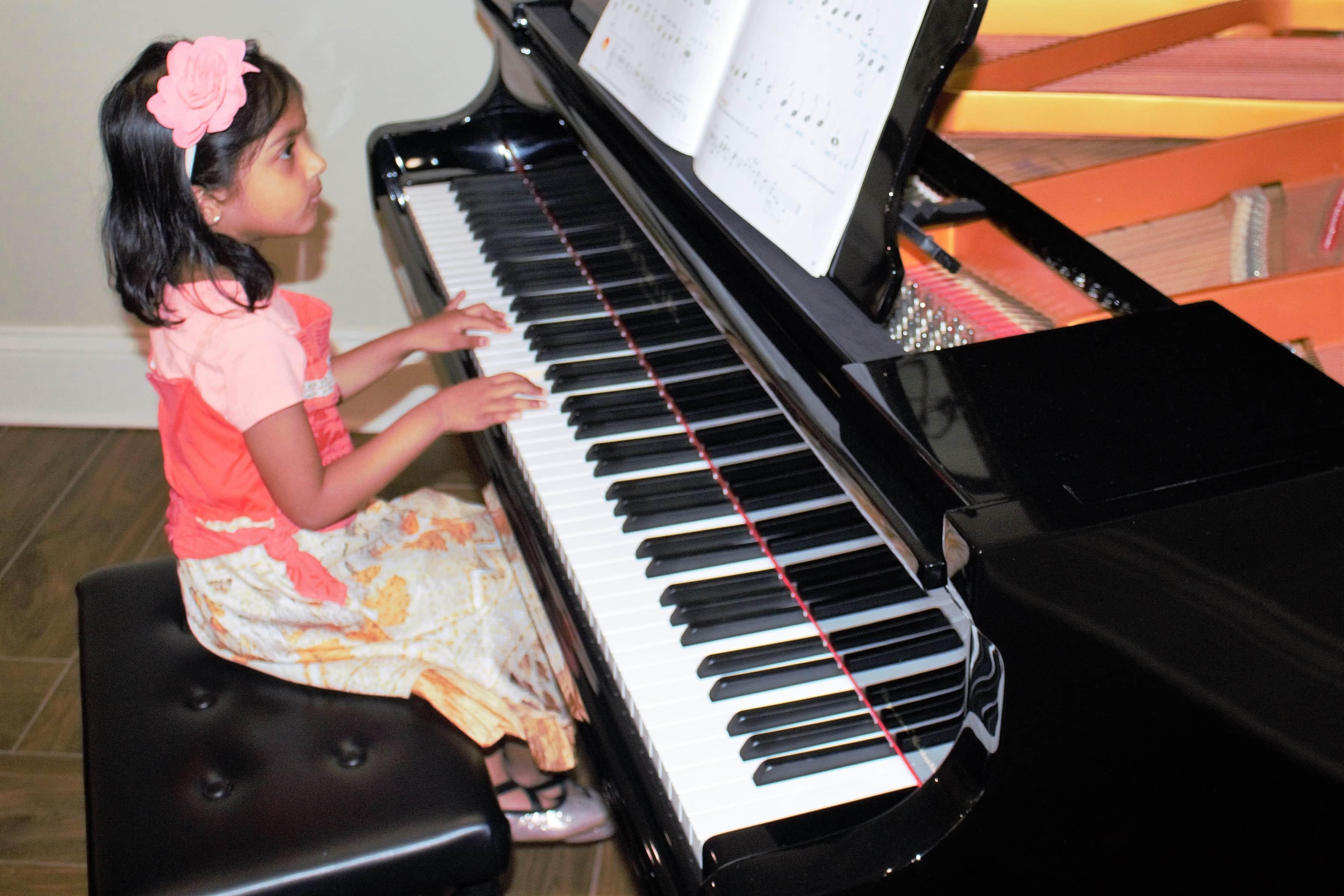 Atlanta Piano Fortissimo